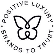 positive-luxury image