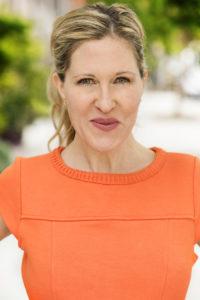 Kristen von Bargen_Tips for Buying a House