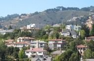 The Glenview District – One of Oakland's Most Coveted Neighborhoods!
